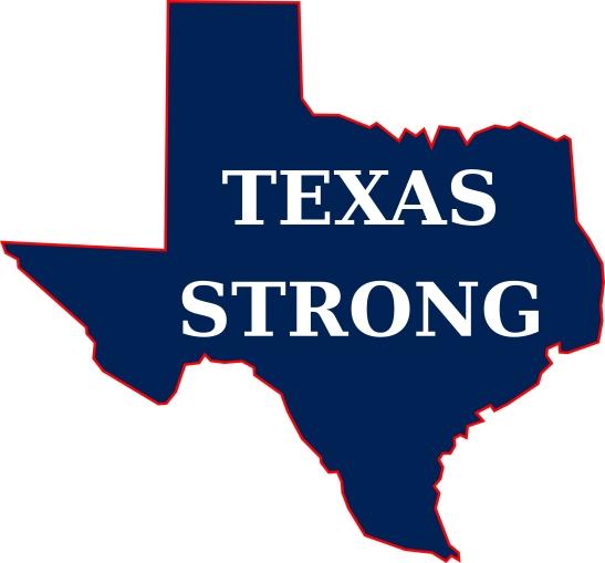 texas_strong